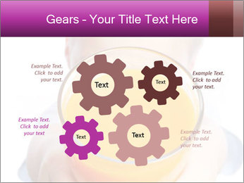 0000086079 PowerPoint Template - Slide 47