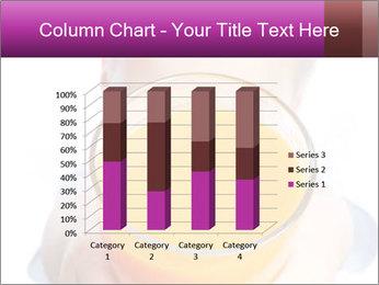 0000086079 PowerPoint Templates - Slide 50