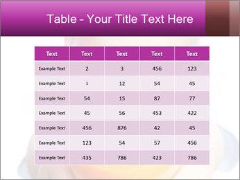 0000086079 PowerPoint Templates - Slide 55