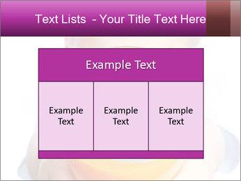0000086079 PowerPoint Templates - Slide 59