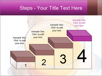 0000086079 PowerPoint Template - Slide 64