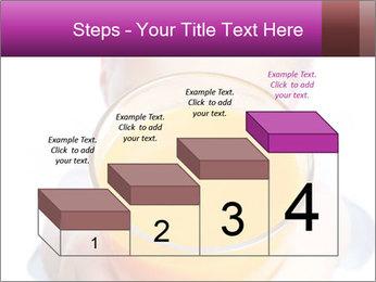 0000086079 PowerPoint Templates - Slide 64