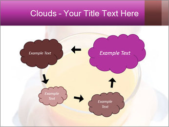 0000086079 PowerPoint Templates - Slide 72