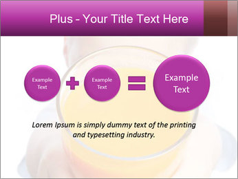 0000086079 PowerPoint Template - Slide 75
