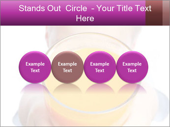 0000086079 PowerPoint Template - Slide 76
