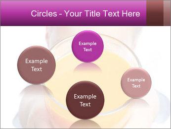 0000086079 PowerPoint Templates - Slide 77