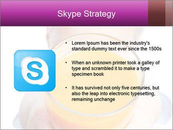 0000086079 PowerPoint Template - Slide 8