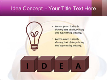0000086079 PowerPoint Template - Slide 80