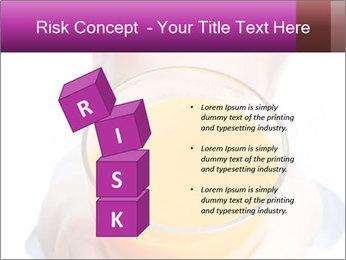 0000086079 PowerPoint Templates - Slide 81