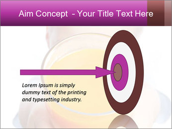 0000086079 PowerPoint Template - Slide 83