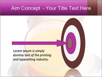 0000086079 PowerPoint Templates - Slide 83