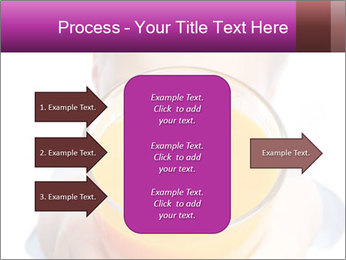 0000086079 PowerPoint Template - Slide 85