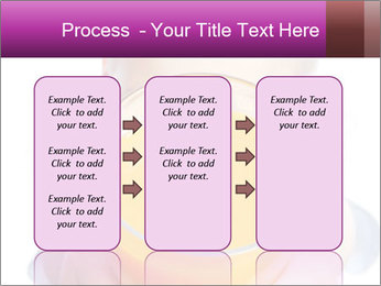 0000086079 PowerPoint Template - Slide 86