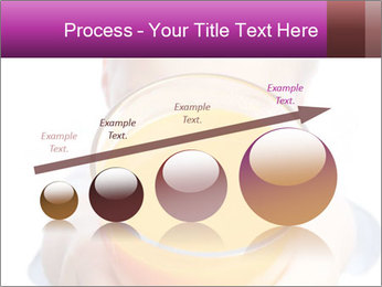 0000086079 PowerPoint Template - Slide 87