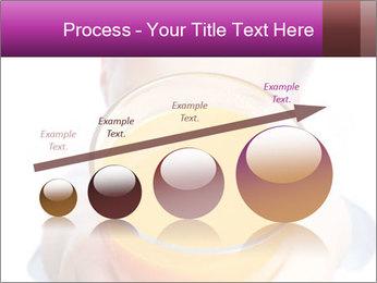 0000086079 PowerPoint Templates - Slide 87