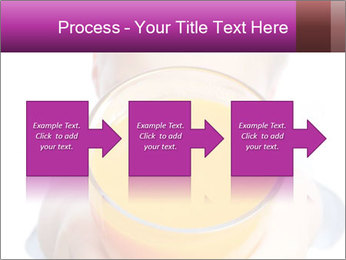 0000086079 PowerPoint Template - Slide 88