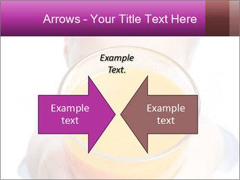 0000086079 PowerPoint Templates - Slide 90