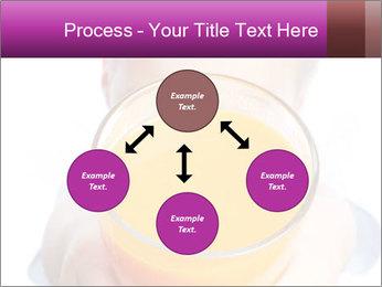 0000086079 PowerPoint Templates - Slide 91