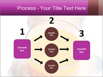 0000086079 PowerPoint Template - Slide 92