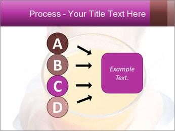 0000086079 PowerPoint Templates - Slide 94