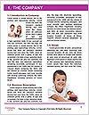 0000086079 Word Template - Page 3