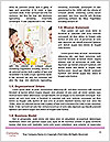 0000086079 Word Template - Page 4