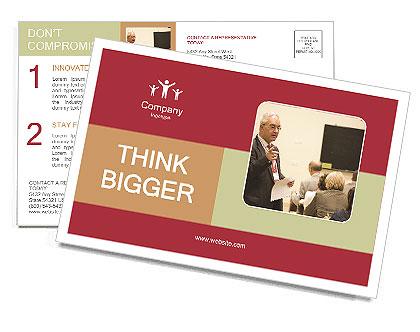 0000086080 Postcard Template