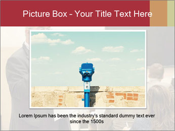0000086080 PowerPoint Template - Slide 15