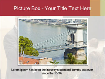 0000086080 PowerPoint Template - Slide 16