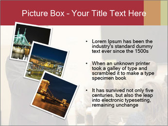 0000086080 PowerPoint Template - Slide 17
