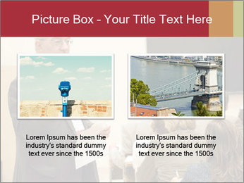 0000086080 PowerPoint Template - Slide 18