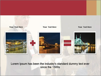 0000086080 PowerPoint Template - Slide 22