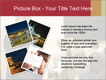 0000086080 PowerPoint Template - Slide 23
