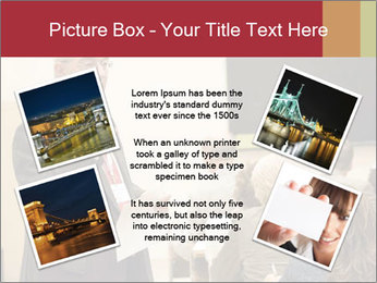 0000086080 PowerPoint Template - Slide 24