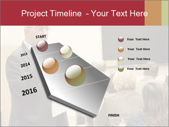 0000086080 PowerPoint Template - Slide 26