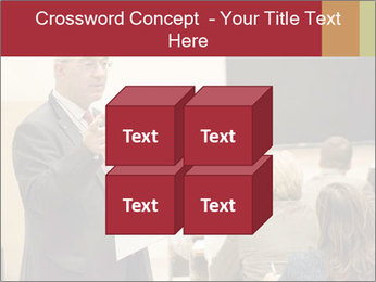 0000086080 PowerPoint Template - Slide 39