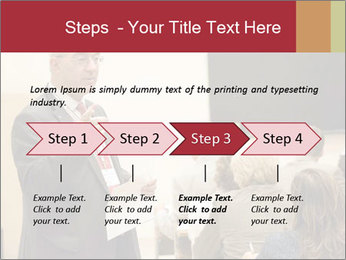 0000086080 PowerPoint Template - Slide 4