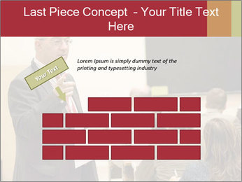 0000086080 PowerPoint Template - Slide 46
