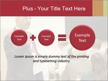 0000086080 PowerPoint Template - Slide 75