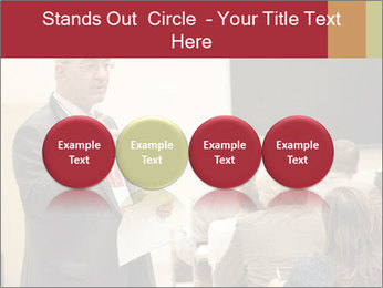 0000086080 PowerPoint Template - Slide 76