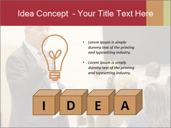 0000086080 PowerPoint Template - Slide 80