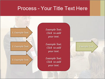 0000086080 PowerPoint Template - Slide 85