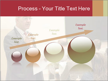 0000086080 PowerPoint Template - Slide 87