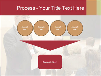 0000086080 PowerPoint Template - Slide 93