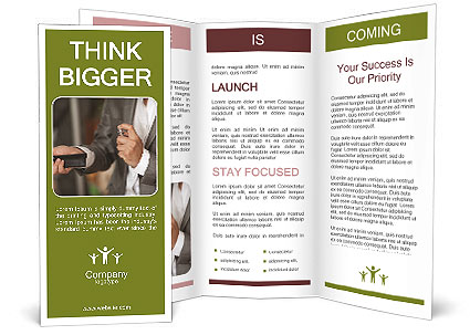 0000086081 Brochure Template