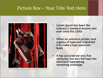 0000086081 PowerPoint Template - Slide 13