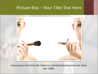 0000086081 PowerPoint Template - Slide 16