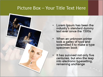 0000086081 PowerPoint Template - Slide 17