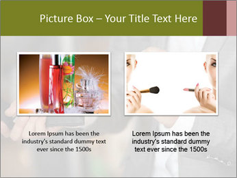 0000086081 PowerPoint Template - Slide 18