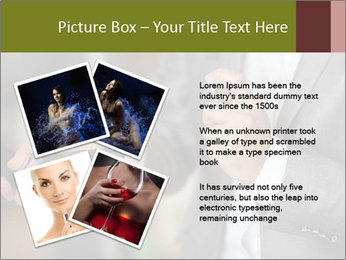 0000086081 PowerPoint Template - Slide 23
